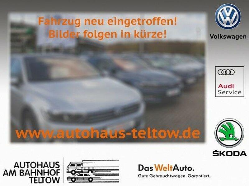 Audi Q5 2.0TDI EU6 quattro*Standheiz*XenonPlus*LederM