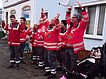 Bild Karnevalsumzug Höhr-Grenzhausen