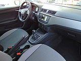 SEAT  NEW IBIZA 1.0 75 CV STYLE - Foto6