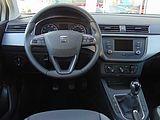 SEAT  NEW IBIZA 1.0 75 CV STYLE - Foto7