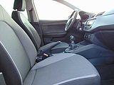SEAT  NEW IBIZA 1.0 75 CV STYLE - Foto8