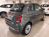 FIAT 500 1.2 LOUNGE - Foto3