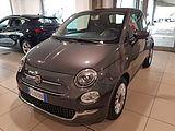 Cerco-Auto-Usate.it - Fiat 500 1.2 Lounge