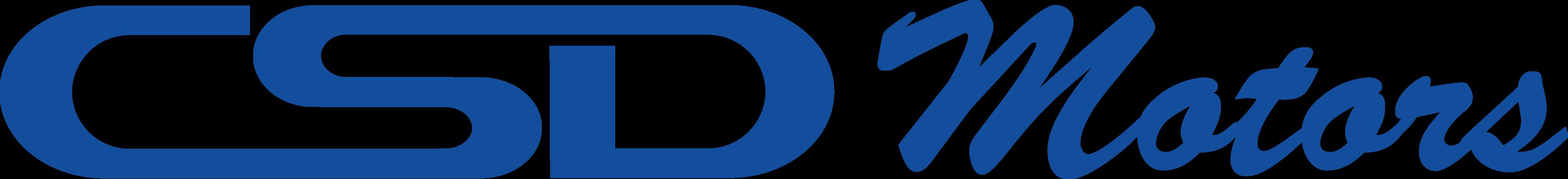CSD Motors EN
