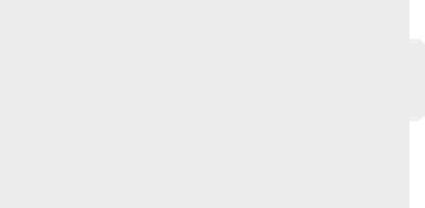 Terreinwagen