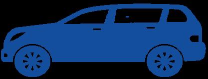 Stationwagen