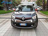 RENAULT TWINGO 3ª SERIE TWINGO TCE 110 CV ENERGY GT - Foto2