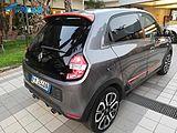 RENAULT TWINGO 3ª SERIE TWINGO TCE 110 CV ENERGY GT - Foto4