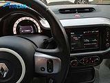 RENAULT TWINGO 3ª SERIE TWINGO TCE 110 CV ENERGY GT - Foto7