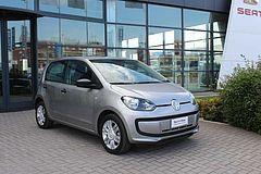 Foto Volkswagen up! 1.0 5p. eco move BMT