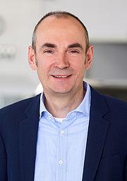Dietmar Bohnenstengel - Autohaus Zakowski GmbH & Co.KG