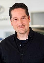 Christian Liebegut - Autohaus Zakowski GmbH & Co.KG