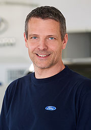 Dirk Gombert - Autohaus Zakowski GmbH & Co.KG
