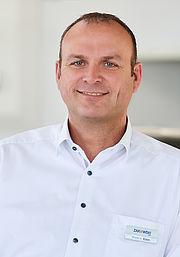 Markus Klein - Autohaus Zakowski GmbH & Co.KG