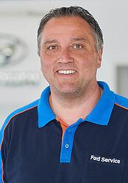Olaf Frank - Autohaus Zakowski GmbH & Co.KG