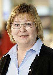 Barbara Biermann - Autohaus Zakowski GmbH & Co.KG