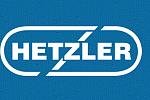 Autohaus Hetzler
