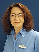 Böhm, Patricia  - Hetzler-Automobile Vertriebs GmbH & Co. KG
