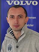 Bobb,Jakob - Hetzler-Automobile Vertriebs GmbH & Co. KG