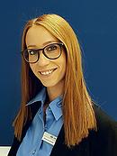 Bradl, Johanna - Hetzler-Automobile Vertriebs GmbH & Co. KG