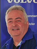 Horn, Axel - Hetzler-Automobile Vertriebs GmbH & Co. KG