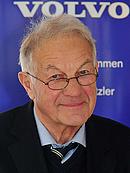 Host, Josef - Hetzler-Automobile Vertriebs GmbH & Co. KG