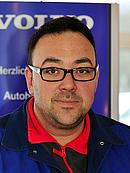 Keskin, Halil - Hetzler-Automobile Vertriebs GmbH & Co. KG
