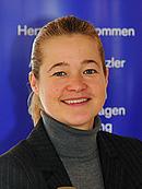 Reimann, Bettina - Hetzler-Automobile Vertriebs GmbH & Co. KG