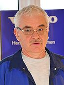 Rohrberg, Harald - Hetzler-Automobile Vertriebs GmbH & Co. KG