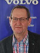 Tittel, Volker - Hetzler-Automobile Vertriebs GmbH & Co. KG