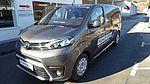 Toyota Proace Verso 1,6 D-4D 115 Medium Family Family