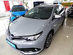 Toyota Auris TS 1,8 VVT-i Hybrid FreeStyle Active - Freestyle