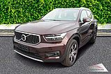 Cerco-Auto-Usate.it - Volvo XC40 Inscription D3 AUT