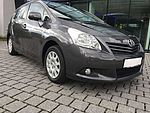 Toyota Verso 2,0 D-4D 125 Young Family DPF