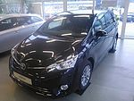 Toyota Verso 1,6 D-4D Edition 45 Edition 45