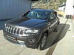 Jeep Grand Cherokee 3,0 V6 Multijet II Limited Limited
