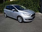 Ford C-Max 1.5 EcoBoost Aut. COOL&CONNECT