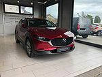 Mazda CX-30 SKYACTIV-G 2.0 M-Hybrid SELECTION