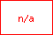 Ford Fiesta 1.0 EcoBoost Active Colourline ALU+B&O