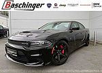 Dodge Charger SRT Hellcat MY2018 - lagernd