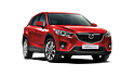 Der Mazda CX-5 TV Spot