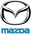 Die Mazda Zoom-Zoom Challenge Teil 3: Selfies machen