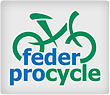 FederCycle Pro