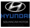 Hyundai Terrassa