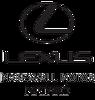 Lexus Mataró