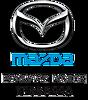 Mazda Terrassa