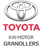 Toyota Granollers