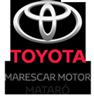 Toyota Mataró