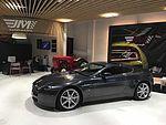 Aston Martin Vantage Vantage