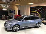 Audi A4 Avant RS4 Avant
